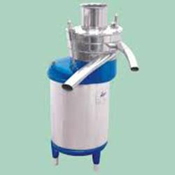 1000Ltr Cream Separator