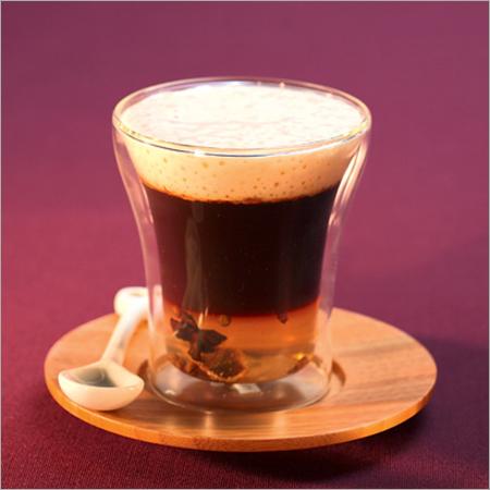 Premix French Coffee