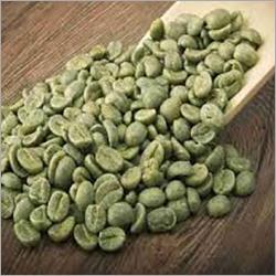 Arabica Beans Washed