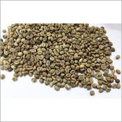 Arabica Beans Unwashed