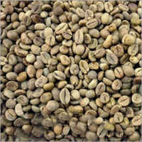Robusta Beans ( Washed )