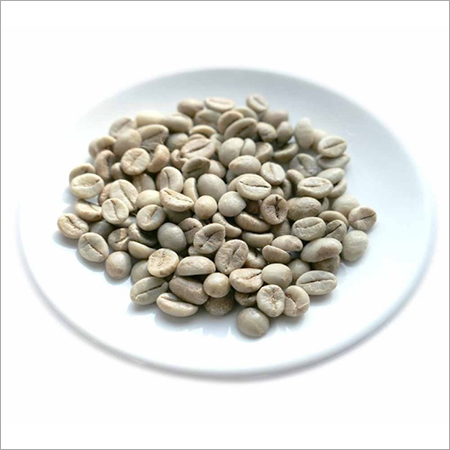 Special Range of Robusta Beans