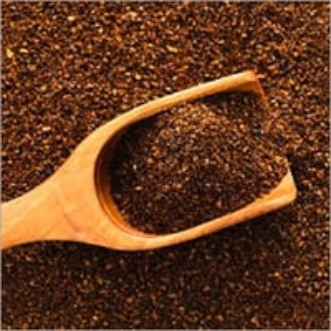 Filter Ground Coffee