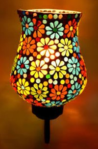 LED Decorative Lights