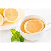 Premix Lemon Tea