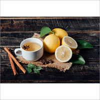 Premix Masaledar Lemon Tea