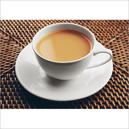 Premix Kadak Tea