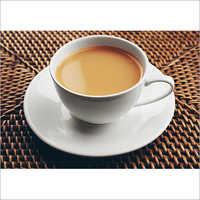 Kadak Tea