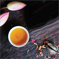 Premix Kashmiri Kahwa Tea