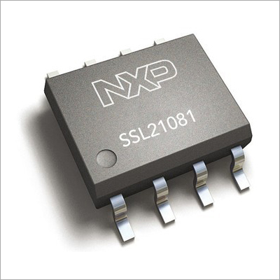 Switching Mosfets