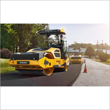 Road Roller Compactor Spare Parts
