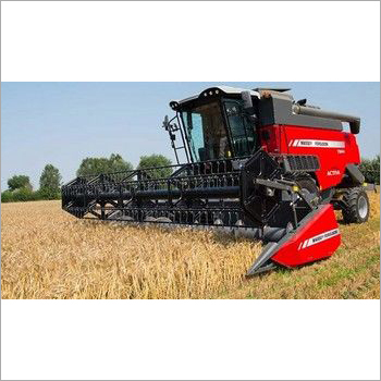 Agricultural Harvesters Spare parts