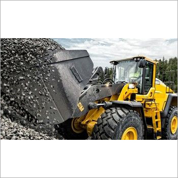 Wheel Loaders Spare Parts