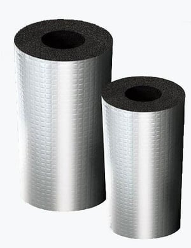 Nitrile Foam Insulation Tube