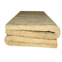 Rock-wool LRB Mattress