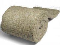 Rock-wool LRB Mattress