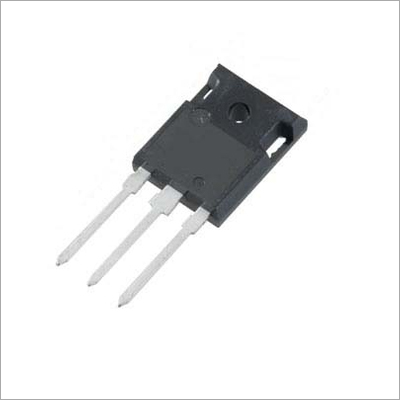Electrical Semiconductor