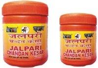 Jalpari Chandan Kesar Dibbi