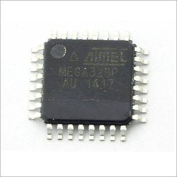 Microchip IC