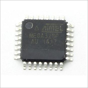 Microchip IC