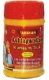 Taksham Ashtagandha(Kumkum)