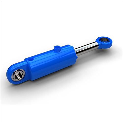 Hydraulic Pusher Cylinder