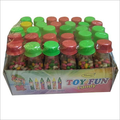 Toy Fun Candy