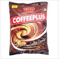 Coffeeplus