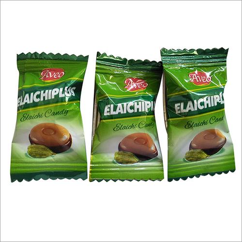 Elaichiplus