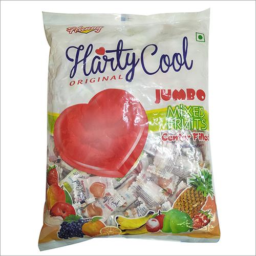 Harty Cool Jumbo