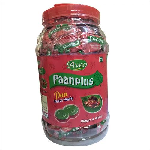 Paanplus