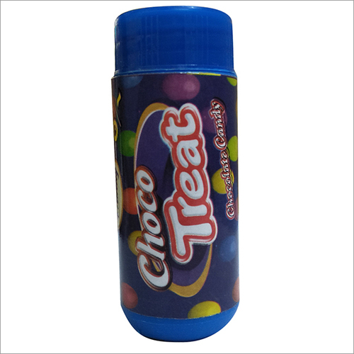 Choco Treat gems