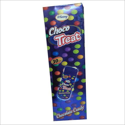 Choco Treat