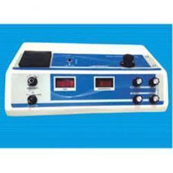 esel Digital Visible Spectrophotometers