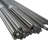 carbon alloy steel round bar