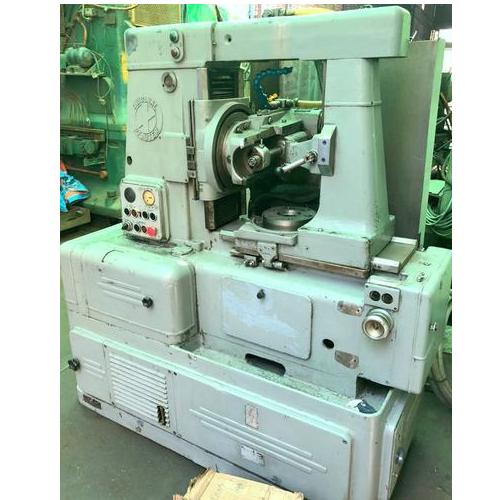 Pfauter P250 Hobbing Machine