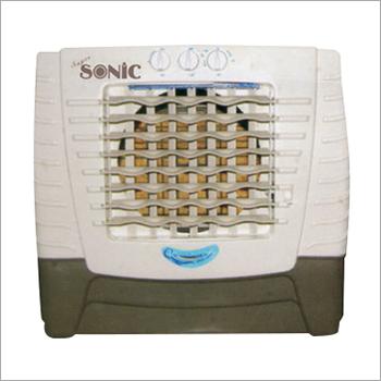 Indoor Air Cooler Frequency: 50-60 Hertz (Hz)