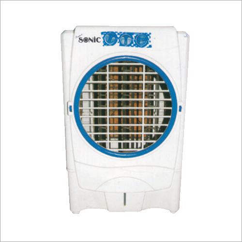 Room Air Cooler Frequency: 50-60 Hertz (Hz)
