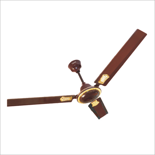 3 Blade Electric Ceiling Fan