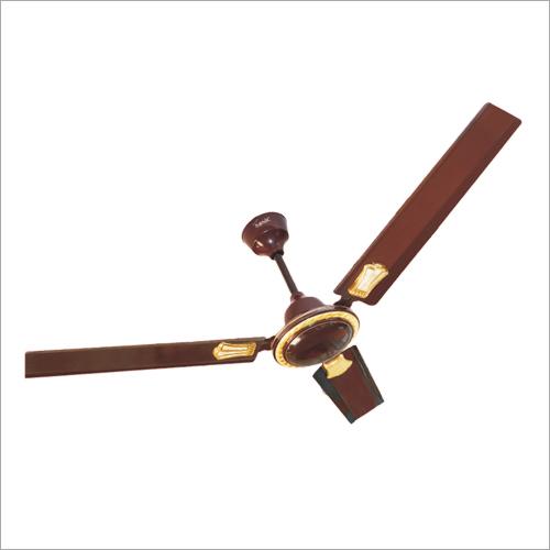 3 Blade Electric Ceiling Fan