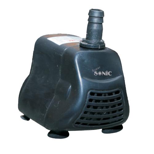 Desert Cooler Pump