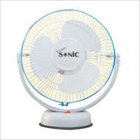 Ecco High Speed Table Fan