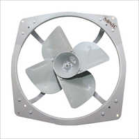 4 Blade Exhaust Fan