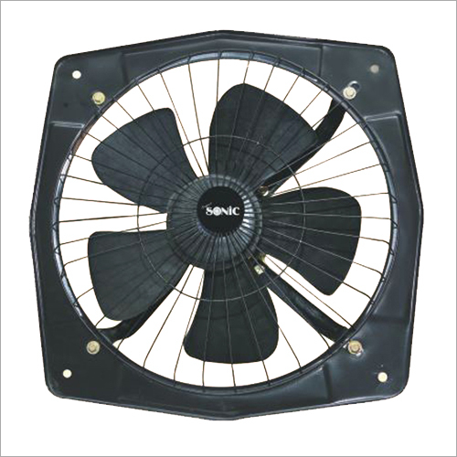 9 Inch Exhaust Fan
