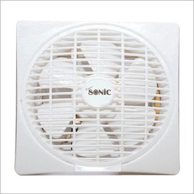 8 Inch Ventilation Fan