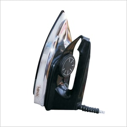 Sonic Electric Iron
