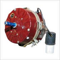 Exhaust Motor