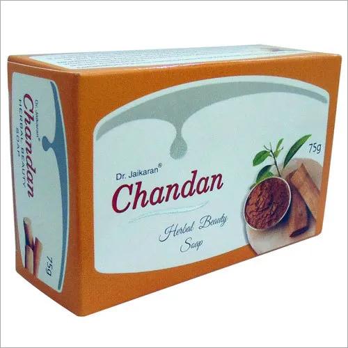 Chandan Soap
