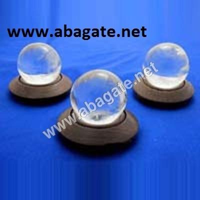 Gemstone Ball