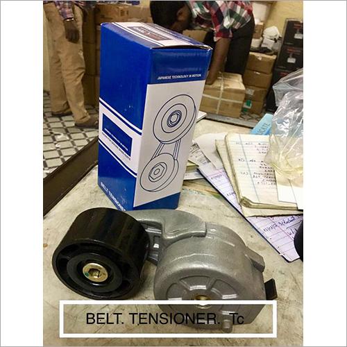 TC Tensioner Belt